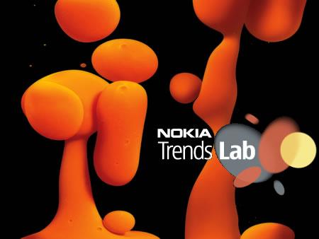 nokia_trends_lab